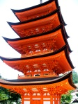 5-Story Pagoda