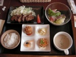 AMAZING Sapporo Lunch!