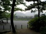 Another View of Arashiyama