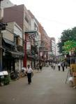 Asakusa - Nakamise-dori Shopping