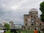 Genbaku Domu - A-Bomb Dome