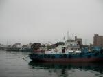 Hakodate Waterfront