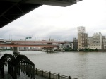 Hamacho - River Scenes