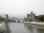 Hiroshima Riverside