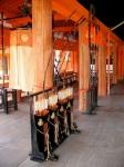 Itsukushima-jinja Shrine