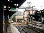 Kamakura - Enoden station