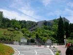 KSU Campus