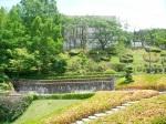 KSU Fountain