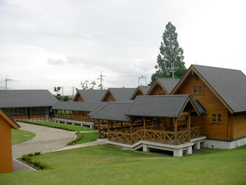 Kyoto San-Dai Conference Center