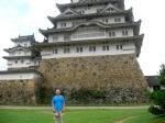 Me & Main Castle Donjon