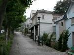 Meiji Era Western-Style Buildings
