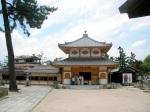 Miyajima Shrines