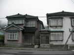 More Old Meiji-Era Buildings