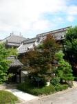 Nagano - Zenkoji Temple Grounds