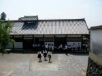 Nigatsu-do chugakusei