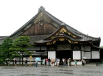 Nijo-jo Castle - Ni no Maru Palace