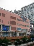 Odaiba - Aqua City Shopping & Entertainment