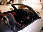 """Odaiba - Toyota """"Mega Web"""", Daihatsu Roadster"""