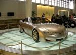 "Odaiba - Toyota ""Mega Web"", Lexus Pavilion"