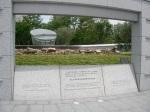 Peace Memorial Hall