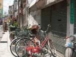 Shinsekai Neighborhood Bicycles
