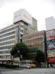 Streets of Himeji