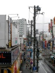 Streets of Oofuna
