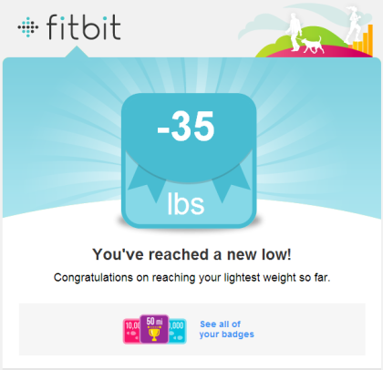 fitbit-35