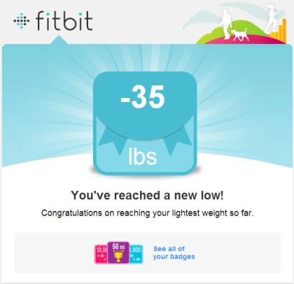 fitbit-35